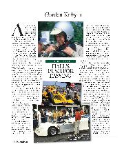 Page 30 of March 2009 issue thumbnail