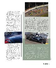 Page 31 of March 2009 issue thumbnail
