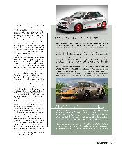 Page 33 of March 2009 issue thumbnail