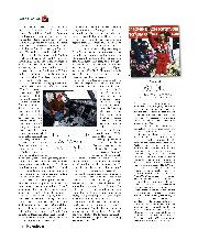 Archive issue March 2009 page 46 article thumbnail