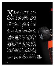 Archive issue March 2009 page 50 article thumbnail