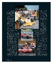 Archive issue March 2009 page 52 article thumbnail
