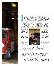 Archive issue March 2009 page 75 article thumbnail