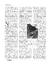 Archive issue March 2009 page 78 article thumbnail