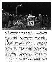 Archive issue March 2009 page 80 article thumbnail