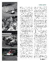 Archive issue March 2010 page 107 article thumbnail