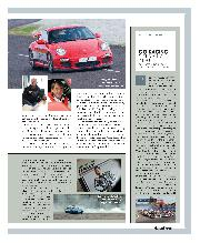 Page 111 of March 2010 issue thumbnail