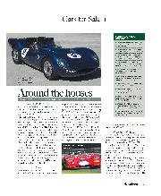 Page 115 of March 2010 issue thumbnail