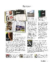 Page 125 of March 2010 issue thumbnail