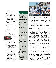 Page 23 of March 2010 issue thumbnail
