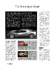 Page 24 of March 2010 issue thumbnail