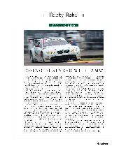 Page 27 of March 2010 issue thumbnail