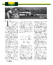 Archive issue March 2010 page 42 article thumbnail