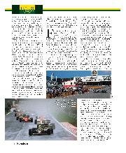 Archive issue March 2010 page 46 article thumbnail