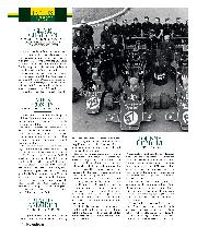 Archive issue March 2010 page 52 article thumbnail