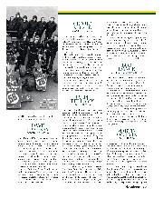 Archive issue March 2010 page 53 article thumbnail