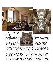 Archive issue March 2010 page 75 article thumbnail