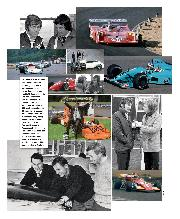 Archive issue March 2010 page 77 article thumbnail