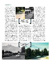 Archive issue March 2010 page 90 article thumbnail