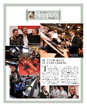 Page 119 of March 2010 archive issue thumbnail