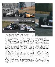 Archive issue March 2011 page 104 article thumbnail