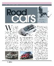 Page 112 of March 2011 issue thumbnail