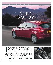 Page 114 of March 2011 issue thumbnail