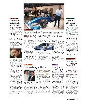 Page 15 of March 2011 issue thumbnail