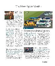 Page 17 of March 2011 issue thumbnail