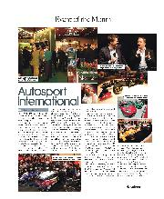 Page 21 of March 2011 issue thumbnail