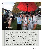Archive issue March 2011 page 23 article thumbnail