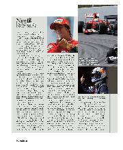 Archive issue March 2011 page 24 article thumbnail
