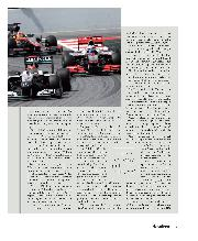 Archive issue March 2011 page 25 article thumbnail