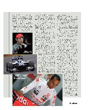 Archive issue March 2011 page 27 article thumbnail
