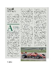 Archive issue March 2011 page 28 article thumbnail