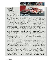 Archive issue March 2011 page 30 article thumbnail