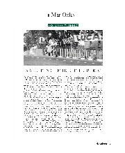 Page 37 of March 2011 issue thumbnail