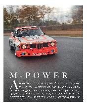 Archive issue March 2011 page 47 article thumbnail