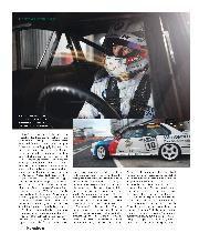 Archive issue March 2011 page 48 article thumbnail