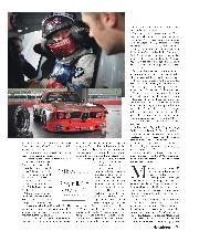 Archive issue March 2011 page 49 article thumbnail