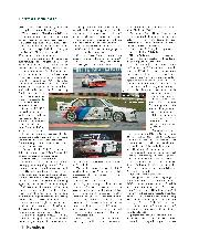 Archive issue March 2011 page 50 article thumbnail