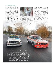 Archive issue March 2011 page 52 article thumbnail