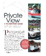 Page 84 of March 2011 issue thumbnail