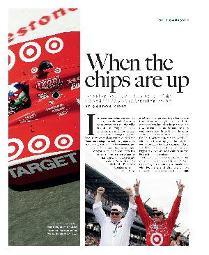 Page 95 of March 2011 archive issue thumbnail