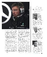 Archive issue March 2012 page 101 article thumbnail