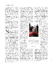 Archive issue March 2012 page 108 article thumbnail