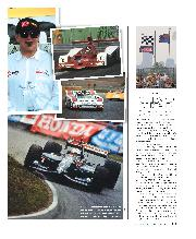 Archive issue March 2012 page 111 article thumbnail