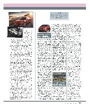 Page 121 of March 2012 issue thumbnail