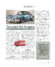 Page 135 of March 2012 issue thumbnail