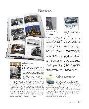 Page 137 of March 2012 issue thumbnail